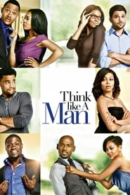 Streaming sources for Think Like a Man