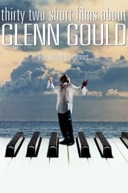 Streaming sources for Thirty Two Short Films About Glenn Gould