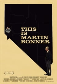 Streaming sources for This Is Martin Bonner