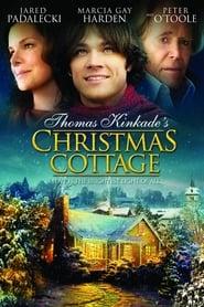 Streaming sources for Thomas Kinkades Christmas Cottage