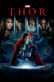 Streaming sources for Thor