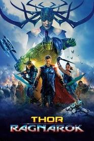 Streaming sources for Thor Ragnarok