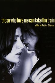 Streaming sources for Those Who Love Me Can Take the Train
