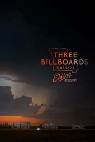 Streaming sources for Three Billboards Outside Ebbing Missouri