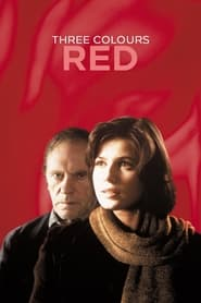 Streaming sources for Three Colors Red