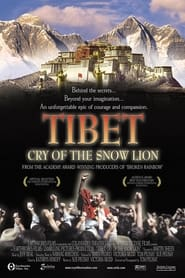 Streaming sources for Tibet Cry of the Snow Lion