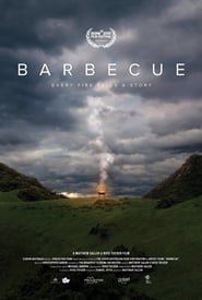 Streaming sources for Barbecue
