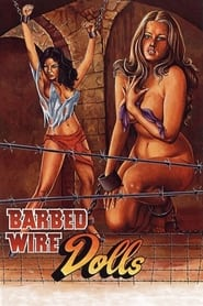 Streaming sources for Barbed Wire Dolls