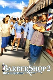 Streaming sources for Barbershop 2 Back in Business