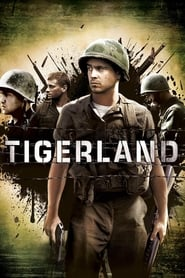 Streaming sources for Tigerland