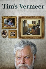 Streaming sources for Tims Vermeer