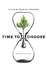 Streaming sources for Time to Choose
