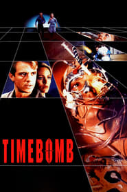 Streaming sources for Timebomb
