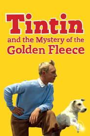 Streaming sources for Tintin et le mystre de la Toison dOr