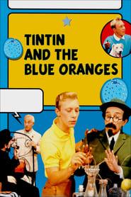 Streaming sources for Tintin et les oranges bleues