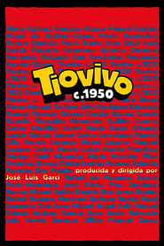 Streaming sources for Tiovivo c 1950