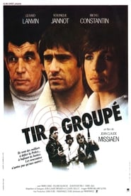 Streaming sources for Tir group