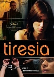 Streaming sources for Tiresia