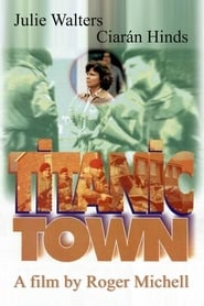 Streaming sources for Titanic Town