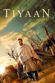Streaming sources for Tiyaan