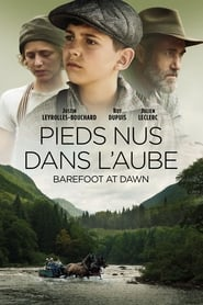 Streaming sources for Barefoot at Dawn