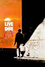 Streaming sources for To Live and Die in LA