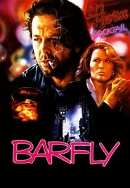 Streaming sources for Barfly