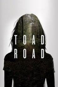Streaming sources for Toad Road