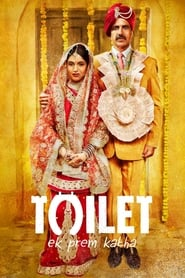 Streaming sources for Toilet A Love Story