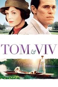 Streaming sources for Tom  Viv