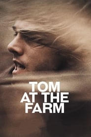 Streaming sources for Tom at the Farm