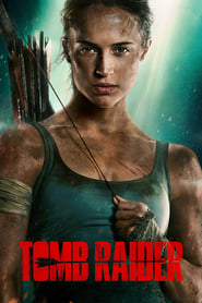 Streaming sources for Tomb Raider