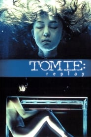 Streaming sources for Tomie Replay