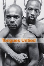 Streaming sources for Tongues Untied
