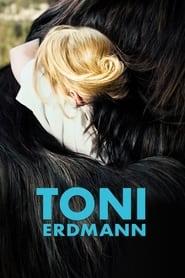 Streaming sources for Toni Erdmann