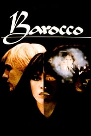 Streaming sources for Barocco