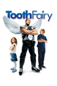 Streaming sources for Tooth Fairy