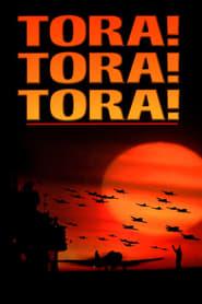 Streaming sources for Tora Tora Tora