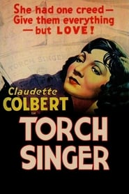 Streaming sources for Torch Singer