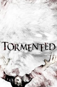 Streaming sources for Tormented