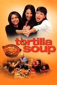 Streaming sources for Tortilla Soup