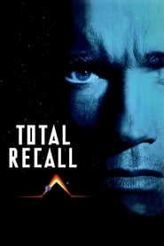 Streaming sources for Total Recall