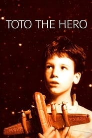 Streaming sources for Toto the Hero
