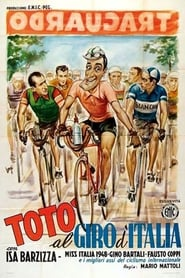 Streaming sources for Tot al giro dItalia
