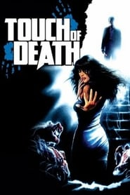 Streaming sources for Touch of Death