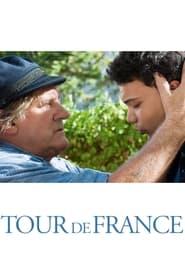 Streaming sources for Tour de France