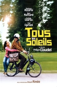 Streaming sources for Tous les soleils