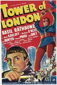 Streaming sources for Tower of London