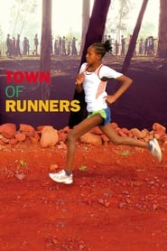 Streaming sources for Town Of Runners