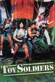 Streaming sources for Toy Soldiers